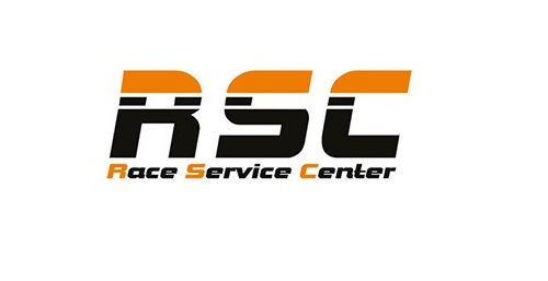 Race Service Center Logo
